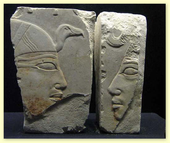 Imhotep Museum 26