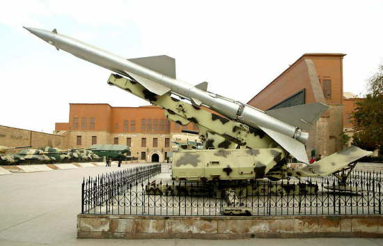 Military Museum 33